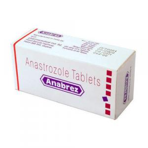 Winstrol [2000 Tablets] for sale