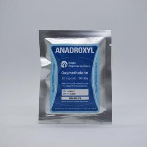Anadroxyl for sale