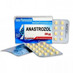Anastrozole 0.25 MG for sale