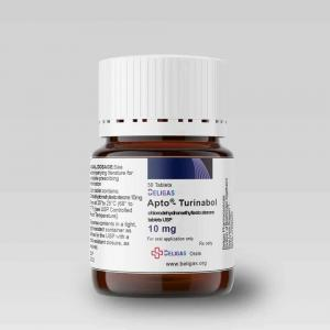 Apto-Turinabol for sale