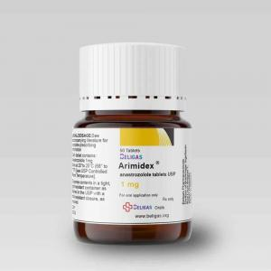 Arimidex 1 for sale