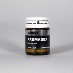 Aromadex for sale