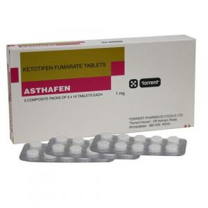 Asthafen for sale