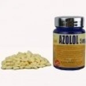 Azolol for sale