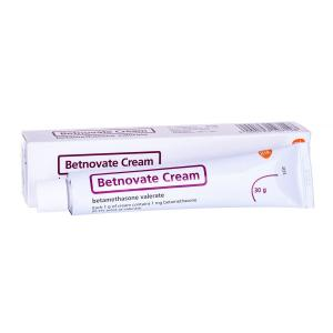 Betnovate Cream for sale