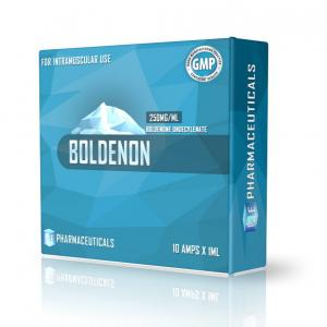 Boldenone for sale