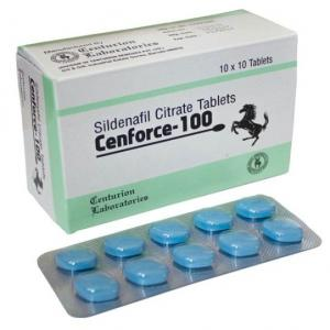 Clenbuterol for cheap