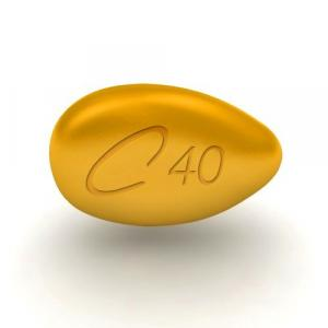 Cialis 40 mg for sale
