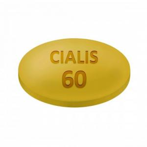 Cialis 60 mg for sale