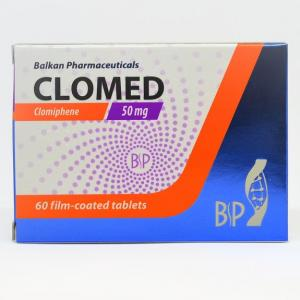 Clomed for sale