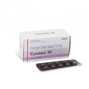 Cytotam 10 for sale