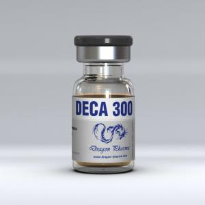 Deca 300 for sale