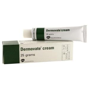 Dermovate Cream for sale
