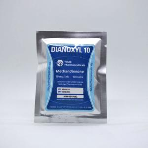 Dianoxyl 10 for sale