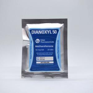 Dianoxyl 50 for sale