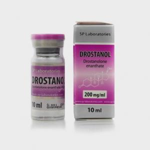 SP Drostanol for sale