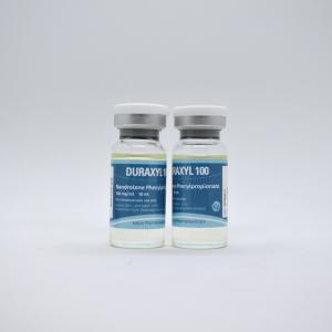 Duraxyl 100 for sale