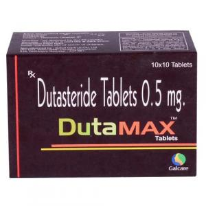 Dutamax for sale