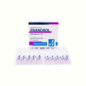 Enandrol for sale
