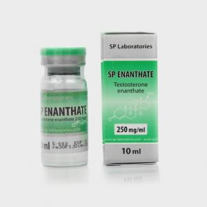 SP Enanthate for sale