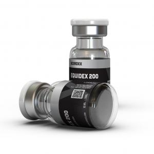 Purchase Boldenon 500 (5ml) from Legit Supplier