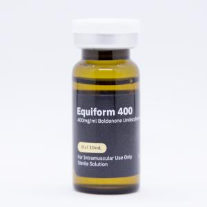 Equiform 400 for sale