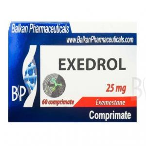 Exedrol for sale