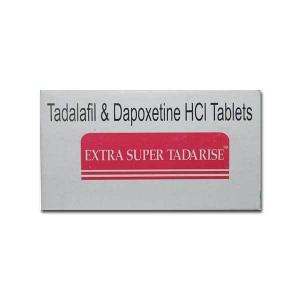 Extra Super Tadarise for sale