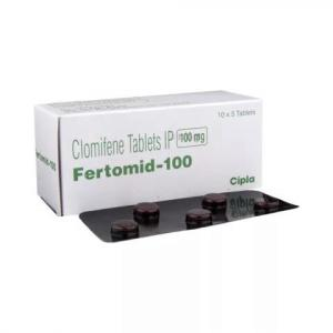 Fertomid-100 for sale
