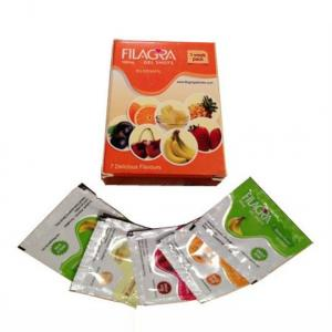 Filagra Oral Jelly for sale