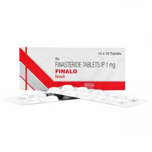 Finalo for sale