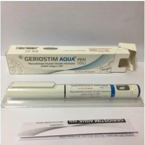 Geriostim Aqua Pen 16 IU for sale