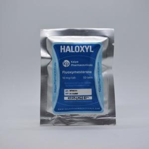 Haloxyl for sale