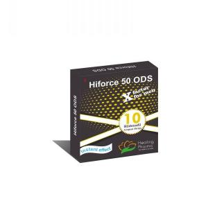 Hiforce 50 ODS for sale