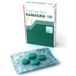 Kamagra 100 for sale