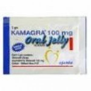 Kamagra Oral Jelly for sale