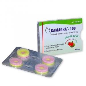 Kamagra Polo 100 for sale