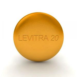 Levitra 20 for sale