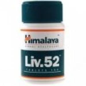 LIV 52 for sale