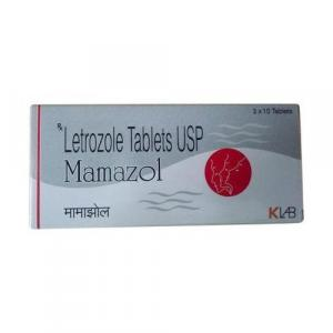 Mamazol for sale