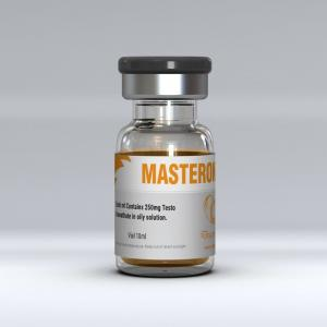 Masteron 100 for sale