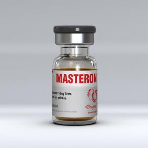 Masteron 200 for sale