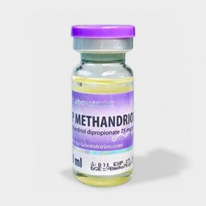 SP Methandriol for sale