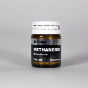 Methanodex 10 for sale
