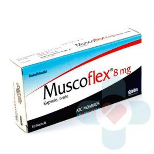 Muscoflex for sale