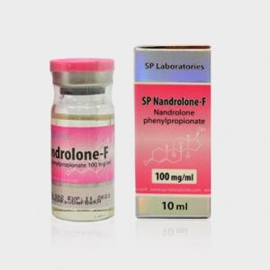 SP Nandrolone-F for sale