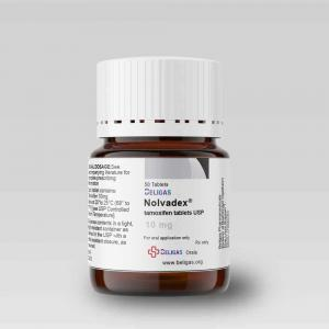 Nolvadex 20 for sale