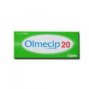 Olmecip 20 for sale