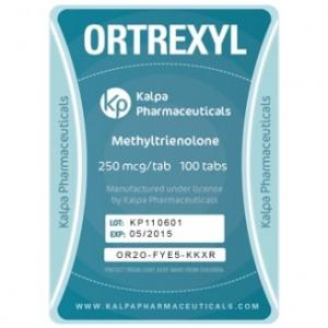 Ortrexyl for sale