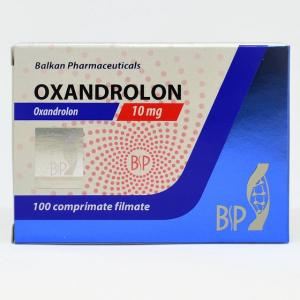 Oxandrolon for sale